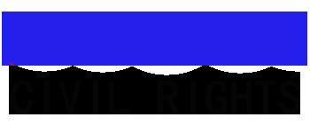 公民权利网